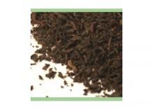 Herbata Czarna: Turecka BOP