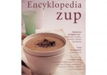 Encyklopedia zup
