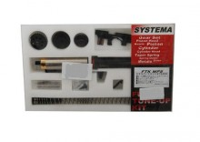 Zestaw Systema FTK Expert M120 do MP5