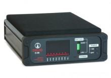 Druid DS-600 ochrona rozmów przed podsłuchem każdego rodzaju, zagłusznie dyktafonu