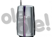 Radio GRUNDIG CITY BOY 31