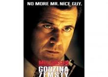 GODZINA ZEMSTY GALAPAGOS Films7321912173433