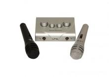 LTC Audio KSM10