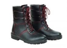 BRWINTER buty bezpieczne 39-47