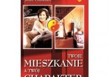 Twoje mieszkanie a twój charakter - Józefa Onoszko