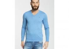 Sweter męski - Hilfiger Denim