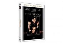 Wielka Kolekcja Filmowa - Casino