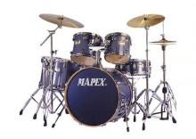 MAPEX MR 6225