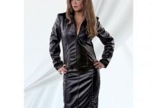 Victoria spódnica czarna