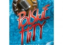 Polskie hity na karaoke vol. 6