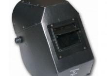 Przyłbica spawalnicza DK-3