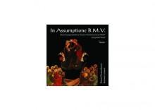 Chorał gregoriański - In Assumptione B.M.V./ Bracia Dominikanie, Bornus Consort