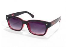 Haker 9018D Okulary przeciwsłoneczne
