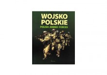 Wojsko Polskie. Polish Armed Forces