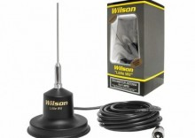 Antena Wilson Little Wil