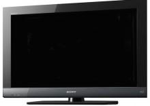 Telewizor LCD Sony KDL32EX40BAEP