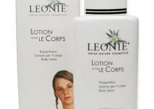 Leonie Body lotion 200 ml