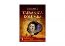 Tajemica Kolumba
