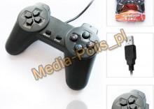 K71 Pad USB - PC - Czarny