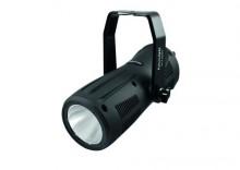 PCT-3200 LED COB 3000K