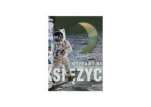 WYPRAWY NA KSIĘŻYC. DVD Z NAGRANIAMI NASA Alan Dyer