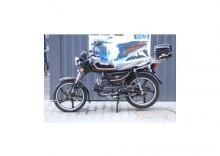 Motorower BENZER WS 50