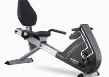 Rower treningowy BH Fitness Comfort Evolution
