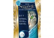 Sanabelle Kitten - 2 x 10 kg