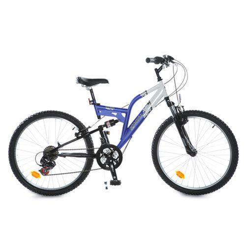 sport i hobby - rowery i akcesoria - rowery
