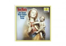 Various: Ave Maria