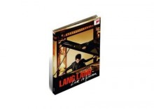 Lang Lang - Lang Lang Live in Vienna