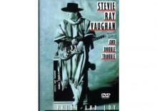 Stevie Ray Vaughan - Pride And Joy