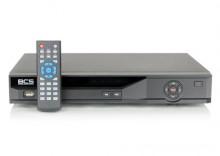 BCS-DVR0801MEA cyfrowy 8 kanałowy HDMI