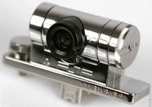 Kamera USB dla PSP