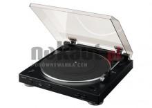 Gramofon DENON DP-200USB