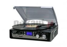 Gramofon SMARTON SM PH 20 USB
