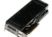 GAINWARD GeForce GTX680 2048MB DDR5/256bit DVI/HDMI/DP PCI-E ) (chłodzenie systemu Phanto