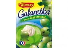 GALARETKA AGRESTOWA 75 G WINIARY