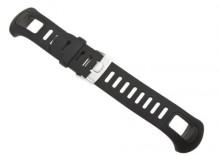 T6D BLACK SMOKE STRAP KIT