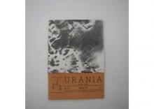 URANIA NR.9.1978 R
