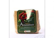 Szarłat: nasiona amarantusa - 500 g