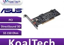 ASUS Xonar DG (PCI)
