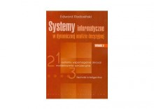 Systemy informatyczne w dynamicznej analizie decyzyjnej