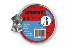 Umarex - szpic molet 4,5mm