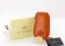 Zestaw do manicure Wittchen 21-2-073-6