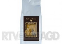 Cafe Umberto Rio Negro 1kg- produkt w magazynie - szybka wysyłka