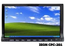 IEON CPC-201