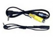 Kabel video Canon RC-150