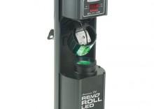 Revo Roll LED