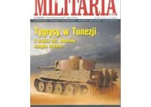 Militaria XX wieku - wydanie specjalne nr 25